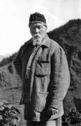 Nikolaj Konstantinovič Rerich